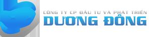 dongduonglogistics